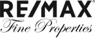 Jason Shafor — RE/MAX Fines Properties